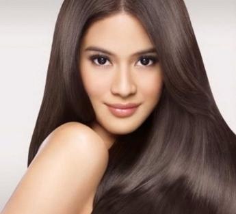 Làm thế nào để tóc mọc dày hơn