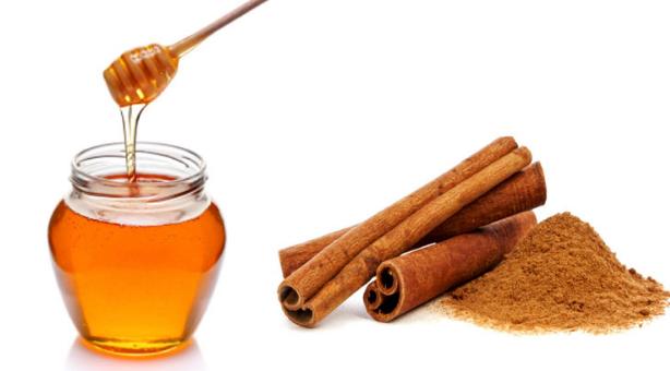 Mật ong trị rụng tóc hiệu quả